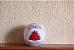 Brasilball + MinasGeraisball - Countryballs - Imagem 1