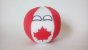 Kit Especial - Canadáball + Napoleãoball + Biscuits - Imagem 2