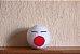 Japãoball Countryball + Ebook da História do Japão - Imagem 2
