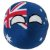 Austráliaball de pelúcia Countryball - Imagem 1
