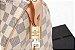 Bolsa Louis Vuitton Speedy Damier Azur - Imagem 3