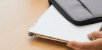 Pen drive SanDisk - Ultra Fit USB 3.1 32GB - Imagem 3