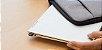 Pen drive SanDisk - Ultra Fit USB 3.1 64GB - Imagem 4