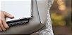 Pen drive SanDisk - Ultra Fit USB 3.1 64GB - Imagem 5