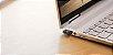 Pen drive SanDisk - Ultra Fit USB 3.1 64GB - Imagem 3