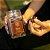 Noisette Chocolat (Avelãs Drageadas no Chocolate Belga ao Leite) - 372G - Imagem 2