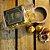 Trufas de chocolate com recheio de Cajutella - 372G - Imagem 3
