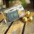 Trufas de chocolate com recheio de Cajutella - 372G - Imagem 2