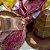 Ovo de Páscoa Avelã - 430g - Imagem 4
