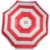 Guarda Sol 1,60 Bagun Listrado - Belfix - Imagem 4