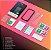 2 Películas para iPhone - Imagem 2