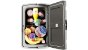 Geladeira Resfri Ar 18L Digital Portátil Bivolt 2020 - Imagem 5
