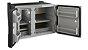 Geladeira Resfri Ar Side By Side 100 Litros Externa Bivolt - Imagem 3