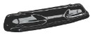 Tapa-Sol Volvo VM até 2018 - Imagem 2