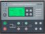 CONTROLADOR COMPACTO DEIF CGC 400 - Imagem 1