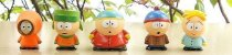 South Park - Imagem 9