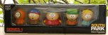 South Park - Imagem 10