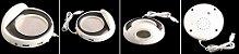 Suporte USB Térmico Caneca  - Imagem 7