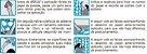Papel de Parede Madeira - Imagem 11
