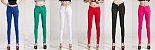 Calça Jeans Color - Imagem 5