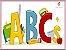 Combo 1: Cursos DIDÁTICA DE ALFABETIZAÇÃO E LETRAMENTO  + DIDÁTICA DE MATEMÁTICA - 180 horas cada - Imagem 3