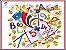 Combo 1: Cursos DIDÁTICA DE ALFABETIZAÇÃO E LETRAMENTO  + DIDÁTICA DE MATEMÁTICA - 180 horas cada - Imagem 4