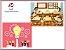 Combo 2: Cursos DESAFIOS DA INDISCIPLINA NA ESCOLA - 120 horas + EDUCAÇÃO EMPREENDEDORA- 180 horas - Imagem 1