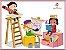 Combo 3: Cursos ARTE-EDUCAÇÃO NA EDUCAÇÃO INFANTIL + RECREAÇÃO, JOGOS E BRINCADEIRAS NA EDUCAÇÃO INFANTIL - 180 horas cada - Imagem 3