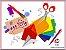 CURSO: DIDÁTICA DE ARTE-EDUCAÇÃO - 180 horas - Imagem 1