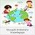 CURSO EDUCAÇÃO AMBIENTAL E ECOPEDAGOGIA - 180 horas - Imagem 2