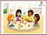 CURSO: A CONSTRUÇÃO DOS ESPAÇOS NA EDUCAÇÃO INFANTIL - 30 horas - Imagem 1