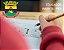 CURSO PREPARATÓRIO PARA CONCURSO SMED - BH 2018 - PROFESSOR PARA A EDUCAÇÃO INFANTIL - Imagem 2