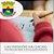 CURSO PREPARATÓRIO PARA CONCURSO SMED - BH 2018 - PROFESSOR PARA A EDUCAÇÃO INFANTIL - Imagem 3