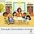 CURSO: EDUCAÇÃO, DIVERSIDADE E INCLUSÃO - 200 horas - Imagem 2