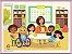 CURSO: EDUCAÇÃO, DIVERSIDADE E INCLUSÃO - 200 horas - Imagem 1