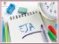 CURSO: FUNDAMENTOS DA EDUCAÇÃO DE JOVENS E ADULTOS - 180 HORAS - Imagem 1