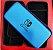 Case Nintendo Switch - Várias Cores - Imagem 2