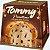 CHOCOTTONE TOMMY 400 GRS  - Imagem 1