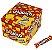 Chocolate Chokito 30x32 grs  - Imagem 1