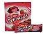 Chocolate Sensação 24x38grs - Imagem 1