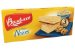 Biscoito Wafer Nozes Bauducco 140g - Imagem 1