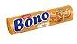 Biscoito Bono Recheado Churros 126grs - Imagem 1