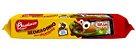 RECHEADINHO CHOCOLATE 104 GRS BAUDUCCO - Imagem 1