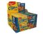 Cookies Original Bauducco 12x60g - Imagem 1
