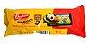 Recheados Chocolate Bauducco 30x65g - Imagem 1