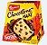 Chocottone Maxi Bauducco 500g - Imagem 1