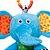 Elefantinho Atividades - Imagem 2