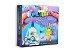 Fábrica de Slime Glitter Kit 1 - Imagem 1