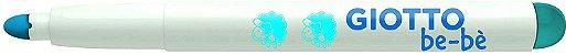 Hidrocor Giotto Bebê com 6 Cores - Imagem 3