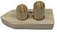 Barco Montessori - Imagem 1